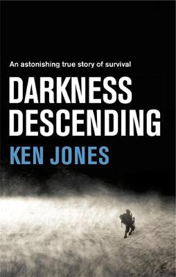 Darkness Descending (Paperback)