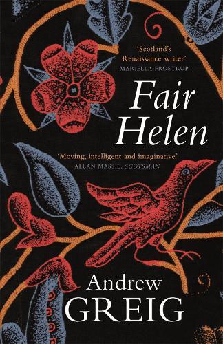 Fair Helen (Paperback)
