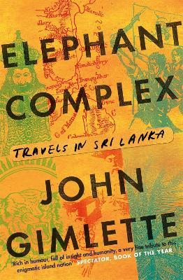 Elephant Complex (Paperback)