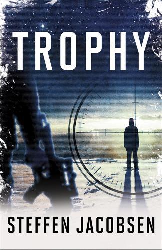 Trophy (Paperback)