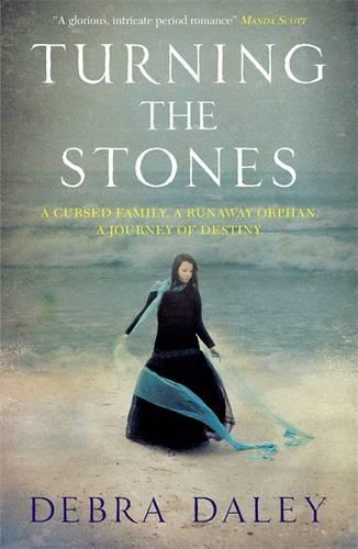 Turning the Stones (Paperback)