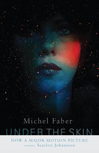 Under The Skin (Paperback)
