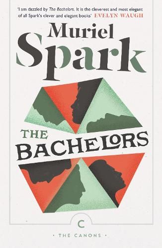 The Bachelors - Canons (Paperback)