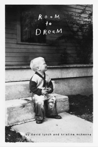 Room to Dream (Hardback)