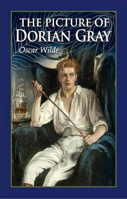 Picture of Dorian Gray (Hardback)