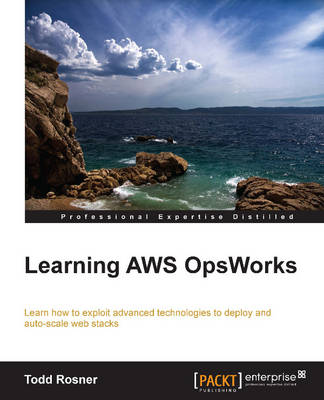 Learning AWS OpsWorks (Paperback)