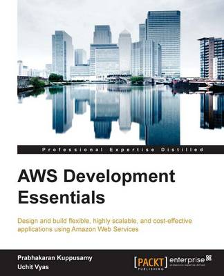 AWS Development Essentials (Paperback)