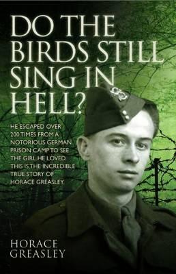 Do the birds still sing in Hell? (Paperback)