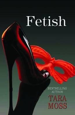 Fetish (Paperback)
