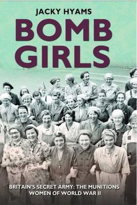 Bomb Girls (Hardback)
