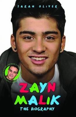 Zayn Malik / Liam Payne - the Biography (Paperback)