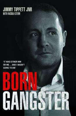 Born Gangster (Paperback)