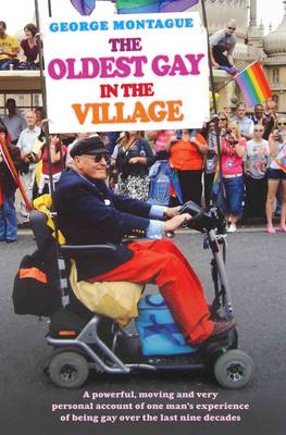 The Oldest Gay in the Village (Paperback)