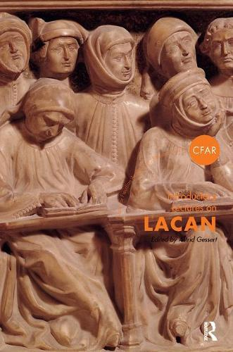Introductory Lectures on Lacan (Paperback)