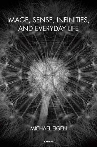 Image, Sense, Infinities, and Everyday Life (Paperback)