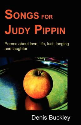 Songs for Judy Pippin (Paperback)