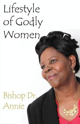 Lifestyle of Godly Women (Paperback)