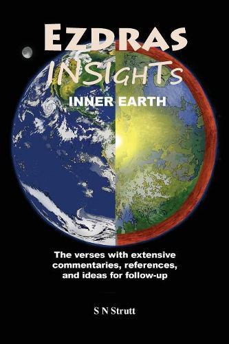 Ezdras Insights (Paperback)