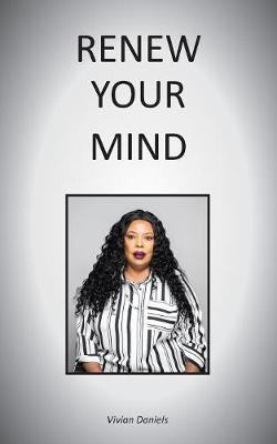 Renew Your Mind (Paperback)