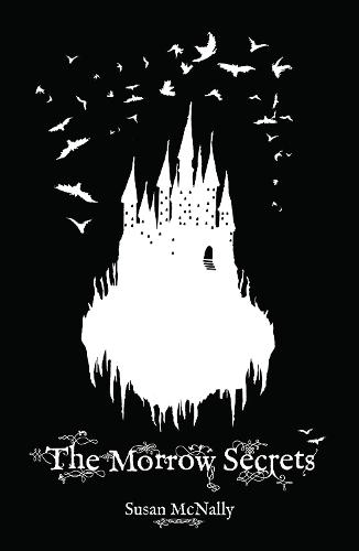 The Morrow Secrets - The Morrow Secrets (Paperback)