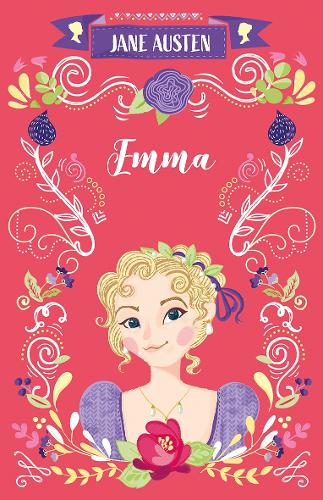 Emma - The Complete Jane Austen Collection (Paperback)