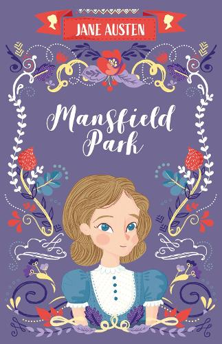 Mansfield Park - The Complete Jane Austen Collection (Paperback)