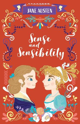 Sense and Sensibility - The Complete Jane Austen Collection (Paperback)