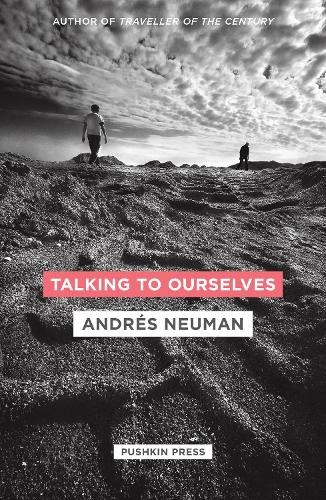 Talking to Ourselves (Paperback)