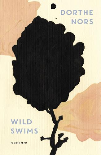 Wild Swims (Paperback)