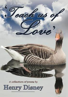 Teach Us of Love (Paperback)