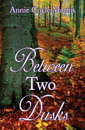 Between Two Dusks (Paperback)