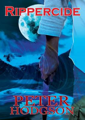 Rippercide (Paperback)