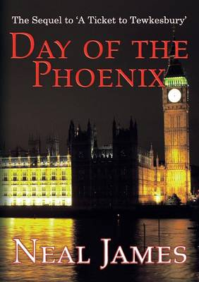 Day of the Phoenix (Paperback)