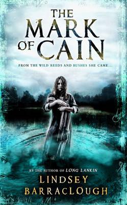 The Mark of Cain (Hardback)