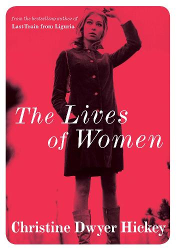 The Lives of Women (Paperback)