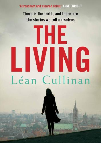 The Living (Paperback)