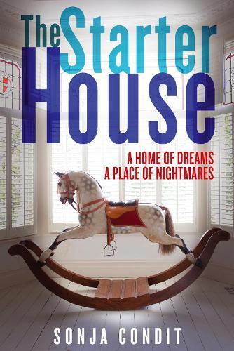 The Starter House (Paperback)