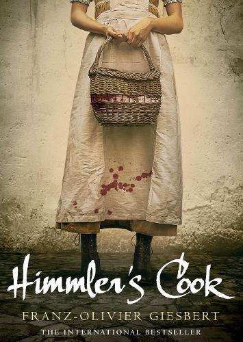 Himmler's Cook (Paperback)