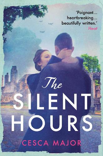 The Silent Hours (Paperback)