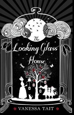 The Looking Glass House (Hardback)