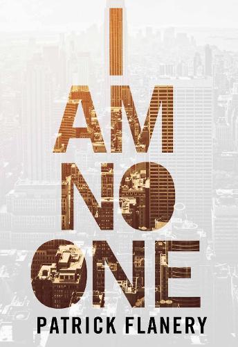 I Am No One (Hardback)