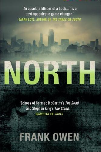North - Divided States (Paperback)