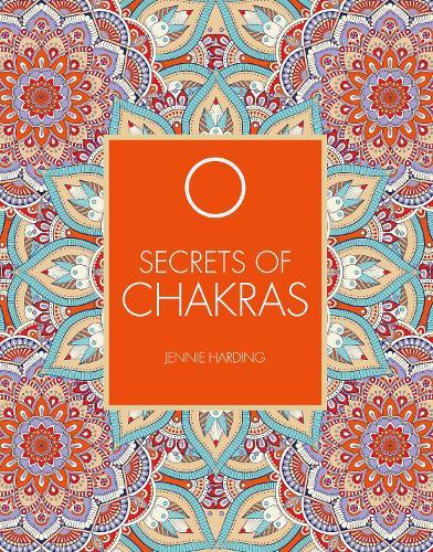 Secrets of Chakras - Secrets of (Paperback)