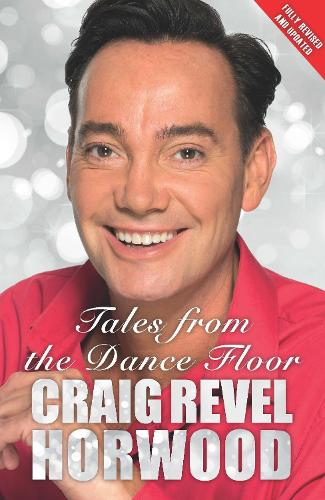 Tales from the Dance Floor (Paperback)