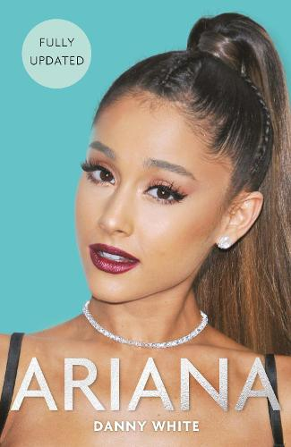 Ariana: The Biography (Paperback)