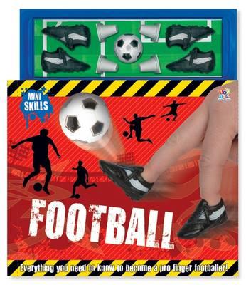 Football - Mini Skills