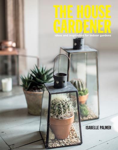 The House Gardener (Hardback)