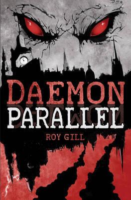 Daemon Parallel - KelpiesEdge (Paperback)