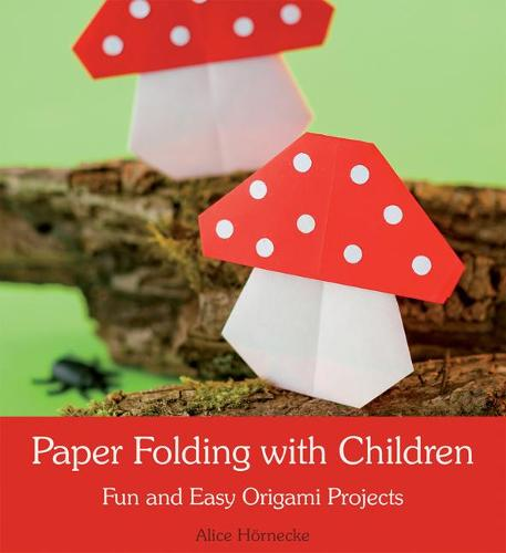 Paper Folding with Children