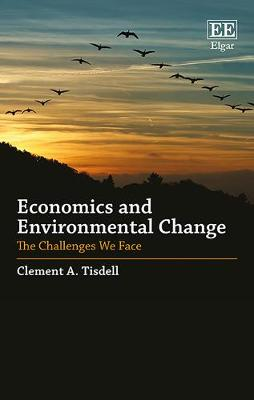 analyzing the changes in environment through history Analyzing environmental risks - chapter summary our environment represents a major contributing factor to our overall health and well-being these lessons discuss the many aspects of our.